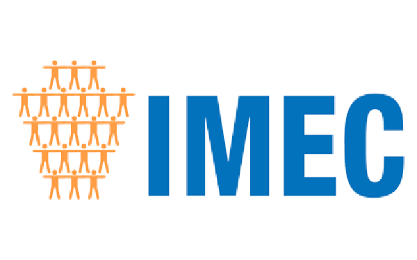 IMEC Commissions Ocean Technologies Group to Develop competencies for Ratings