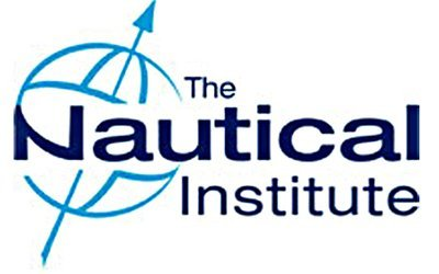 Ocean Technologies Group Becomes First Sapphire Affiliate Member of The Nautical Institute