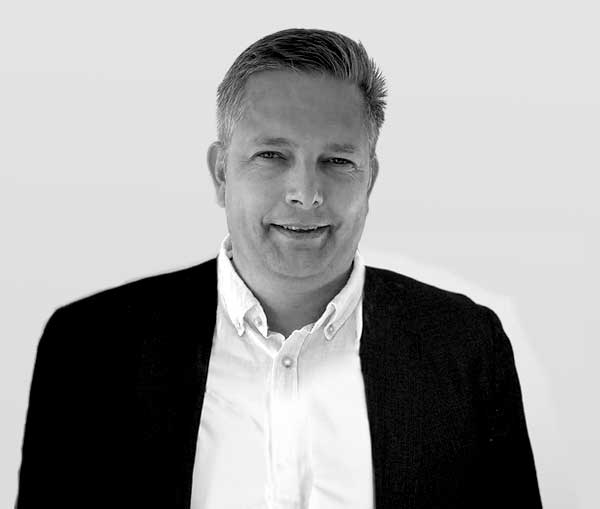 Experienced Ship Manager and Marine Sales leader Johan Gustafsson joins Ocean Technologies Group