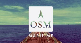 OSM to install TM Master on their entire fleet