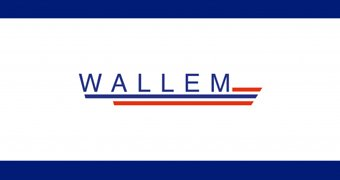 Wallem implements Ocean Technologies Learning Platform