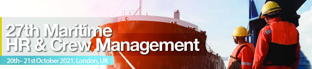 27th maritime hr crew management banner 1220x270 1