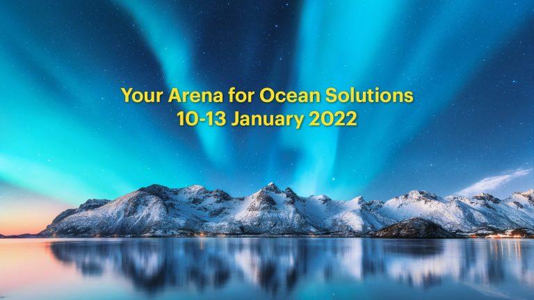 Facebook event Nordlys 1920x1080 1 768x432 1