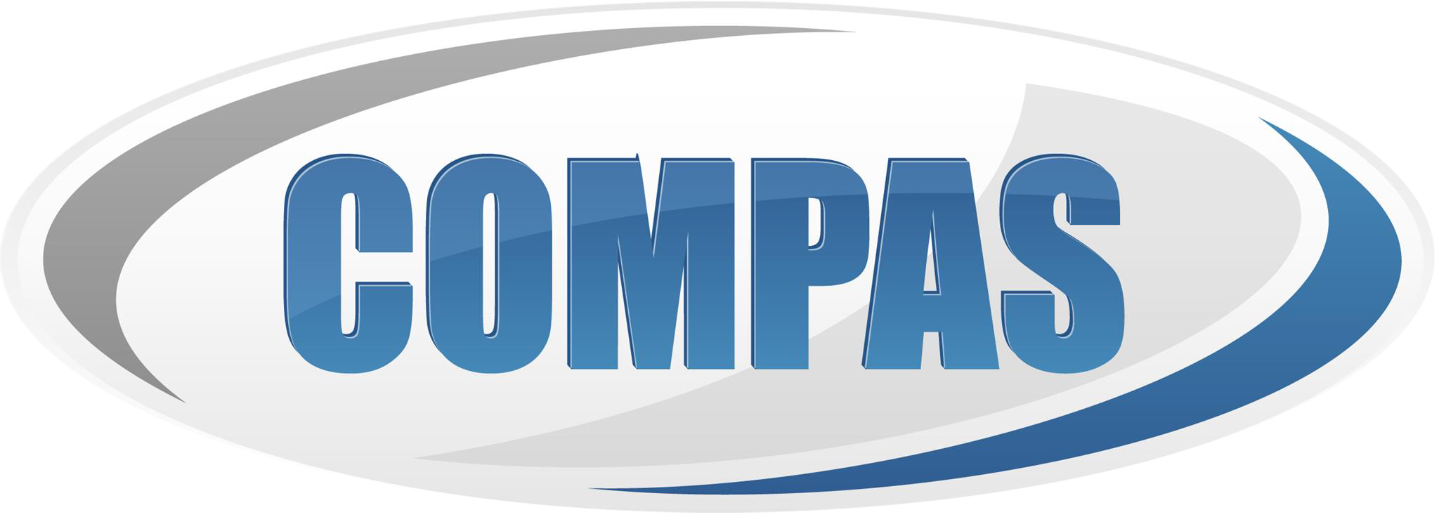 compaslogo1